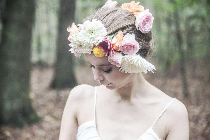 Brautkleid Hippie Berlin (31)