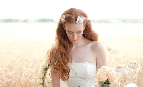Haarschmuck Braut (2)