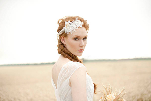 Haarschmuck Braut (4)