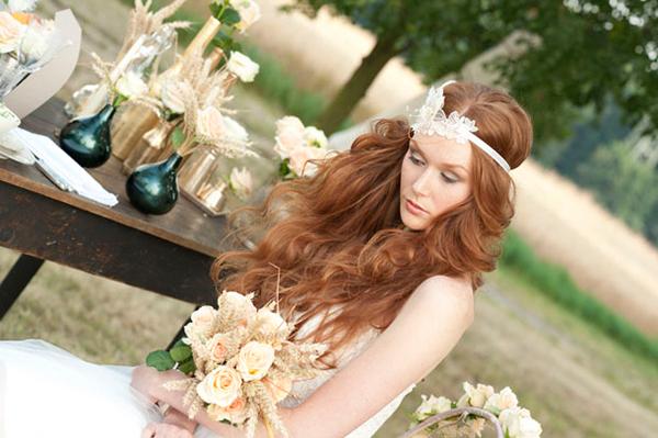 Haarschmuck Braut (6)