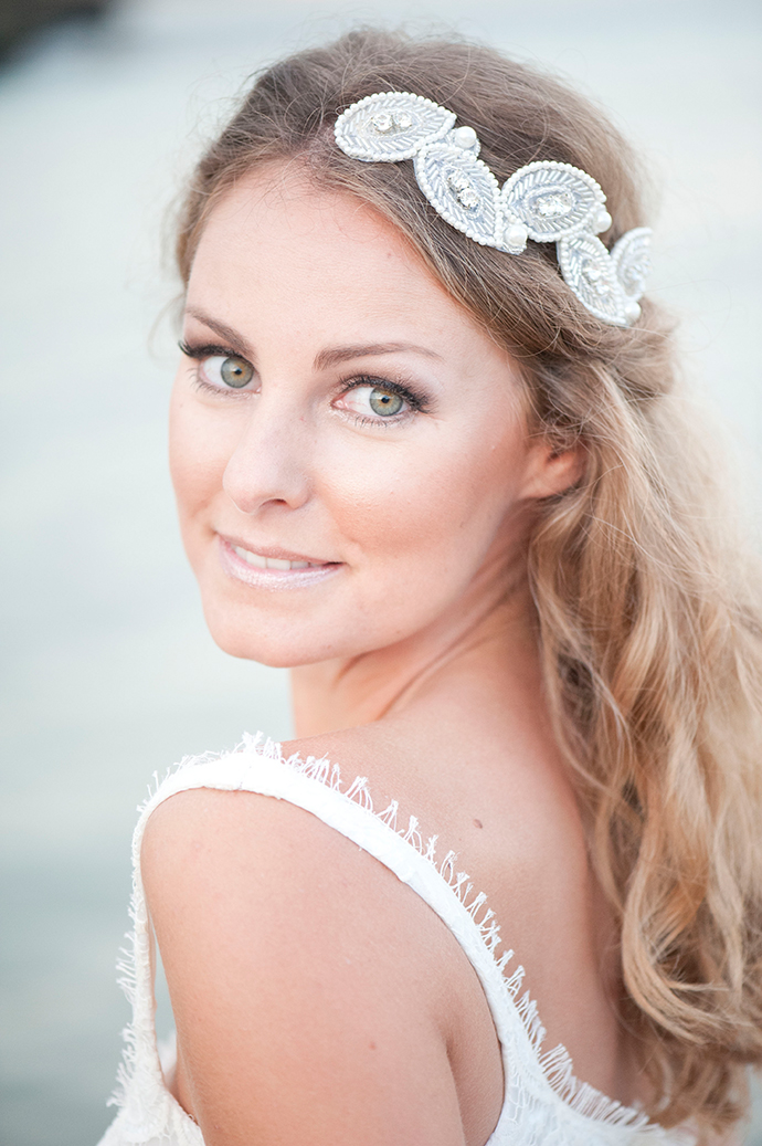 Headpiece Braut 2015 (1)