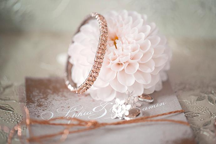 Headpiece Braut 2015 (29)