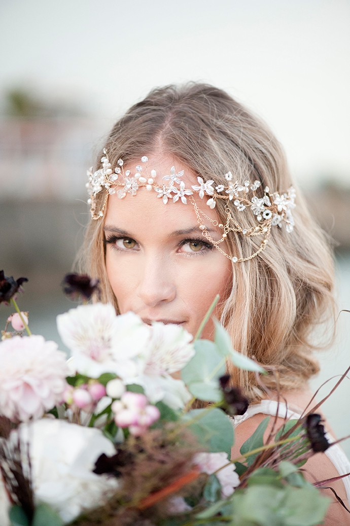 Headpiece Braut 2015 (36)