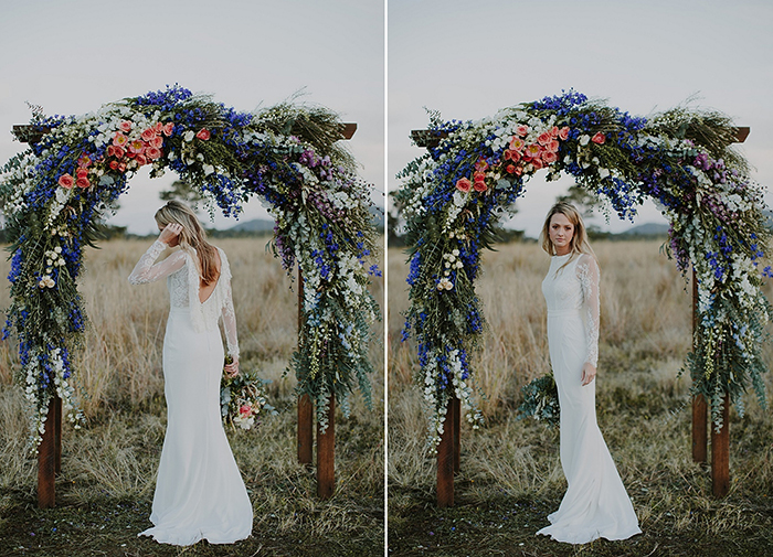 Hippie wedding inspiration (23)