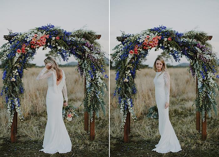 Hippie wedding inspiration (23)