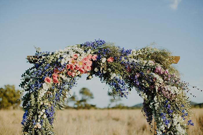 Hippie wedding inspiration (25)
