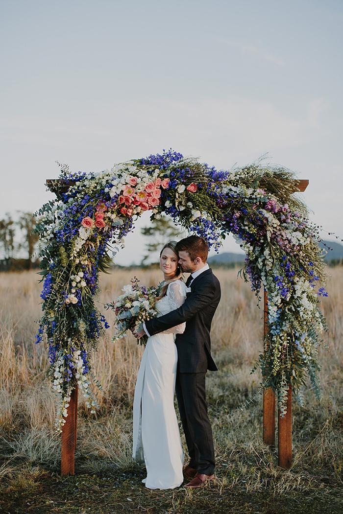Hippie wedding inspiration (37)
