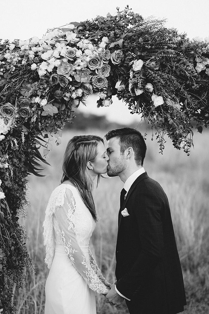 Hippie wedding inspiration (5)