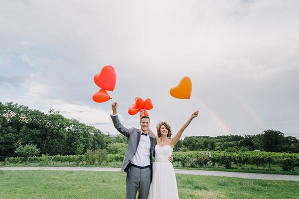 Hochzeit Hippie rustikal (27)