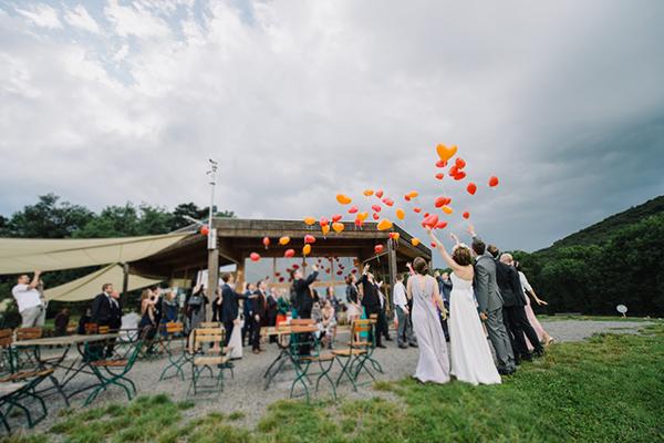 Hochzeit Hippie rustikal (28)