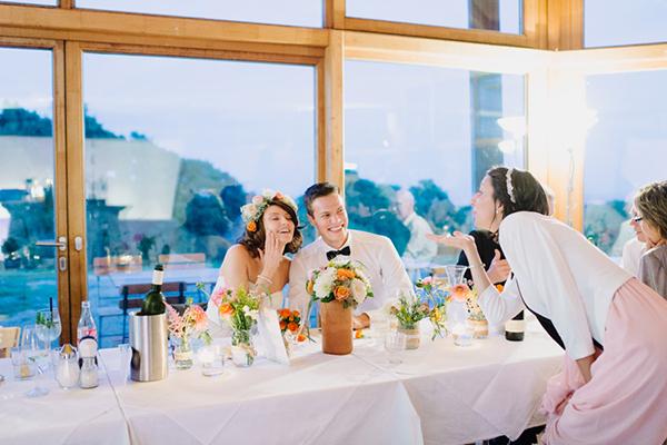 Hochzeit Hippie rustikal (32)