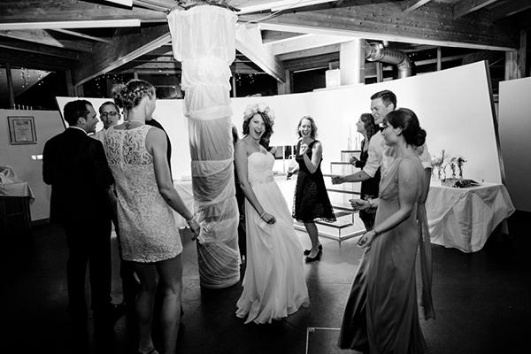 Hochzeit Hippie rustikal (39)