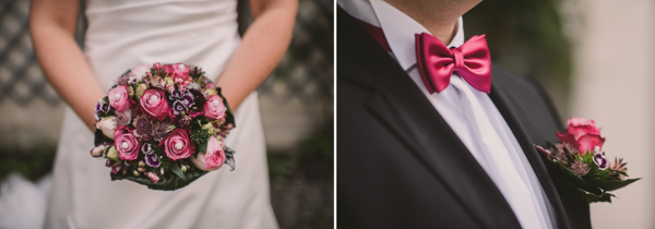 Hochzeit Vintage (102)