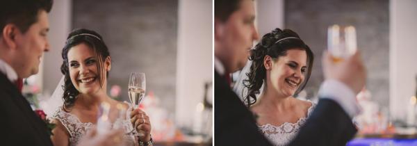 Hochzeit Vintage (105)