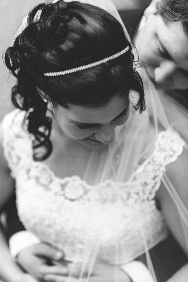 Hochzeit Vintage (125)