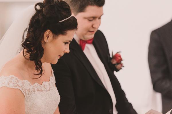 Hochzeit Vintage (22)