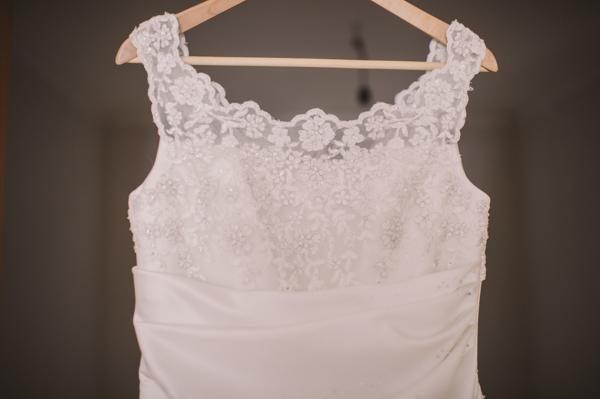 Hochzeit Vintage (4)