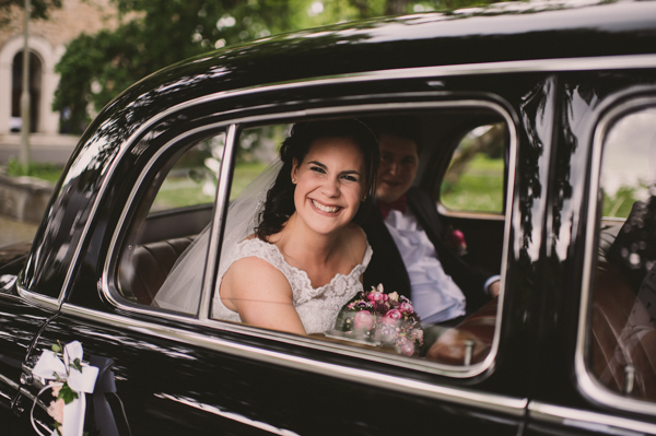 Hochzeit Vintage (47)