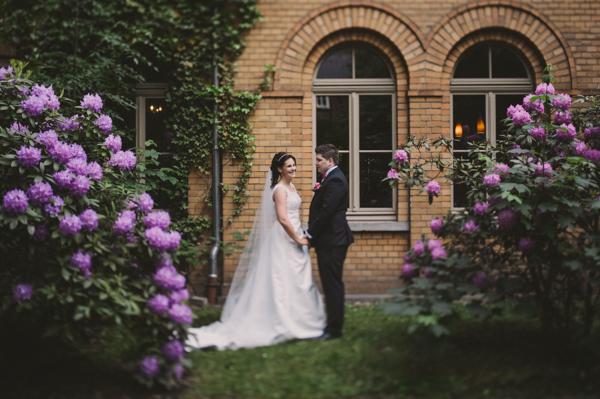 Hochzeit Vintage (64)