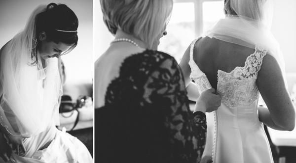 Hochzeit Vintage (95)