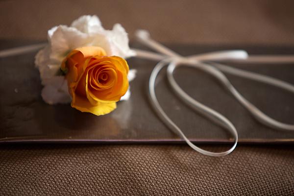 Hochzeit britisch (11)