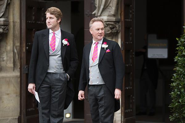 Hochzeit britisch (12)