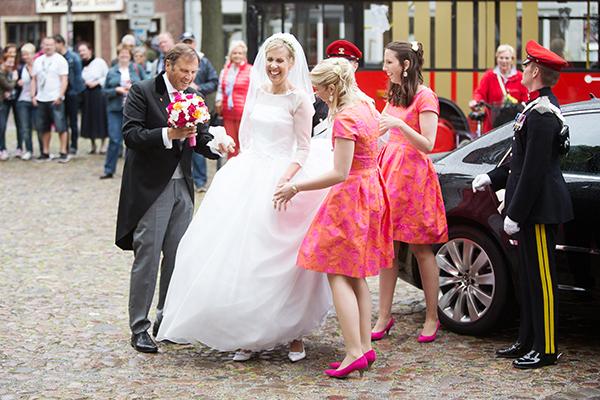Hochzeit britisch (15)