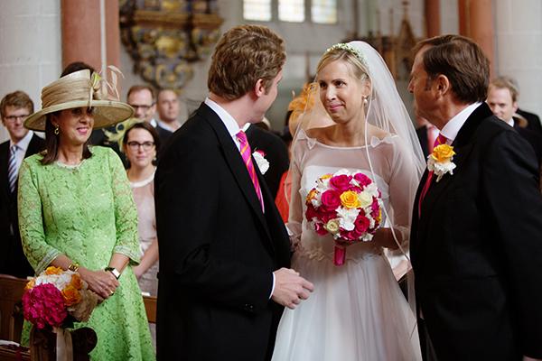 Hochzeit britisch (22)