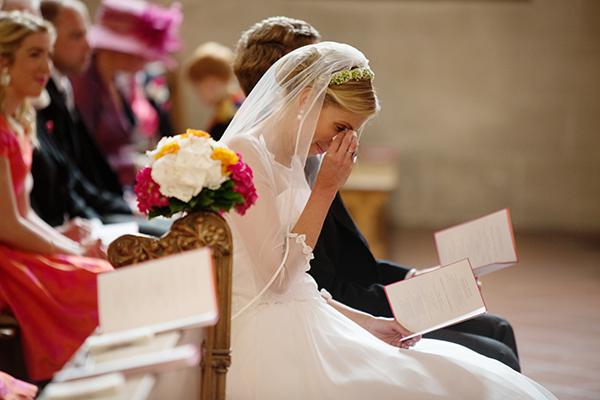 Hochzeit britisch (26)