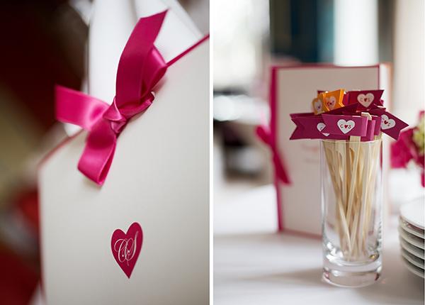 Hochzeit britisch (3)