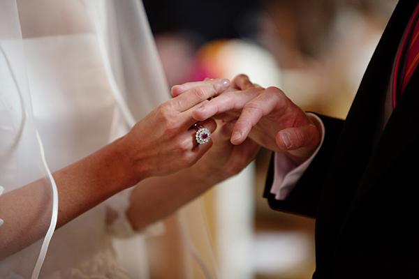 Hochzeit britisch (31)