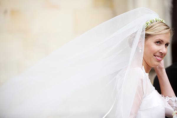 Hochzeit britisch (37)