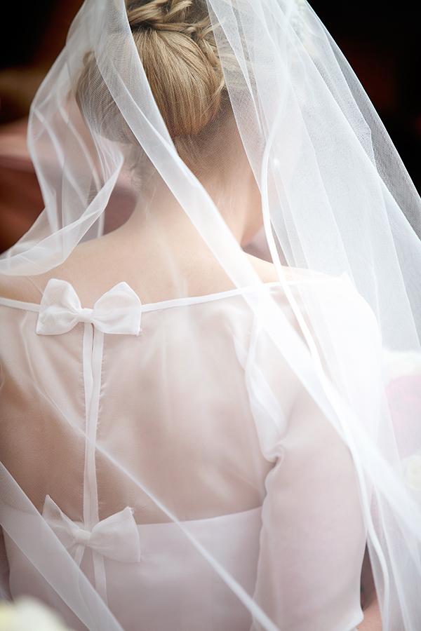 Hochzeit britisch (38)