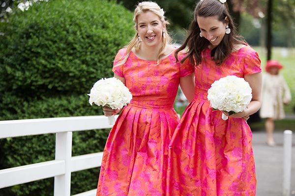 Hochzeit britisch (48)