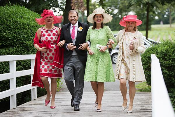 Hochzeit britisch (50)