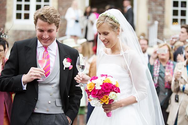 Hochzeit britisch (55)