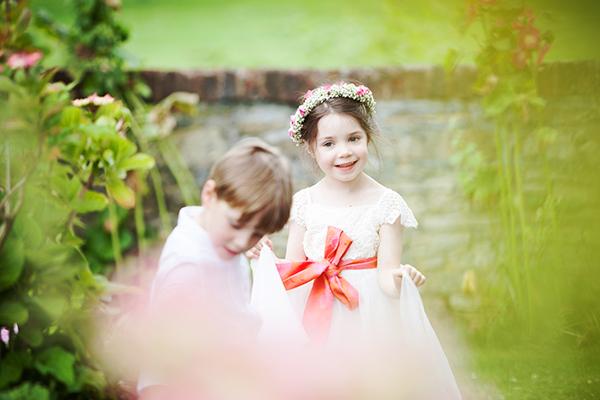 Hochzeit britisch (57)