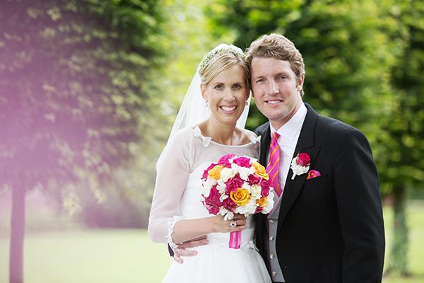 Hochzeit britisch (70)