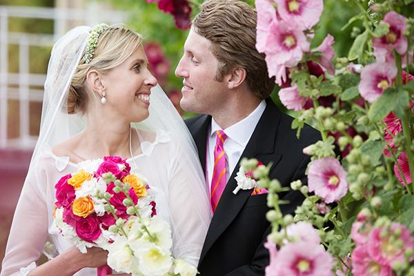 Hochzeit britisch (77)