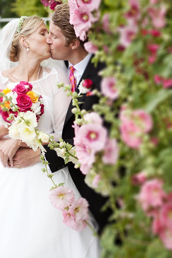 Hochzeit britisch (78)