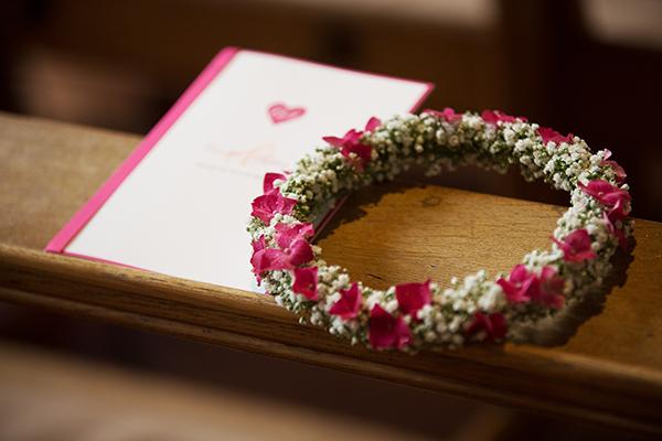 Hochzeit britisch (8)