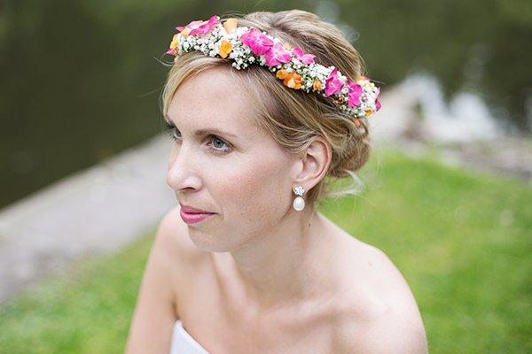 Hochzeit britisch (86)