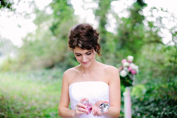 Hochzeit im Herbst (14)