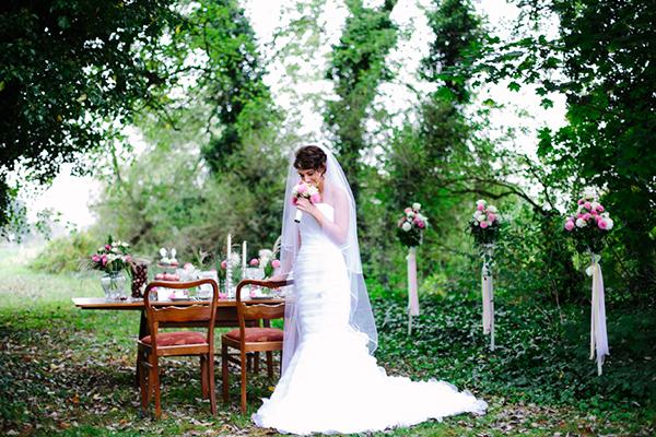 Hochzeit im Herbst (19)