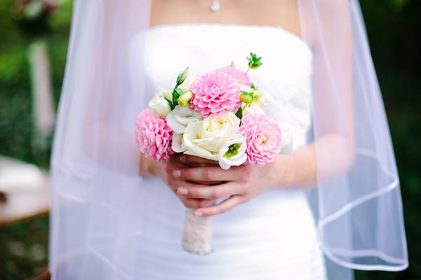 Hochzeit im Herbst (22)