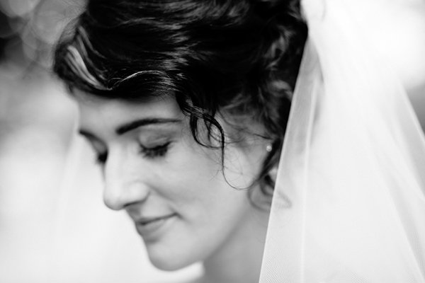 Hochzeit im Herbst (24)