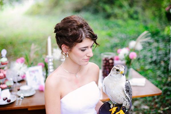 Hochzeit im Herbst (35)