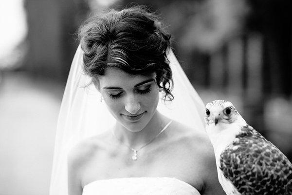 Hochzeit im Herbst (38)