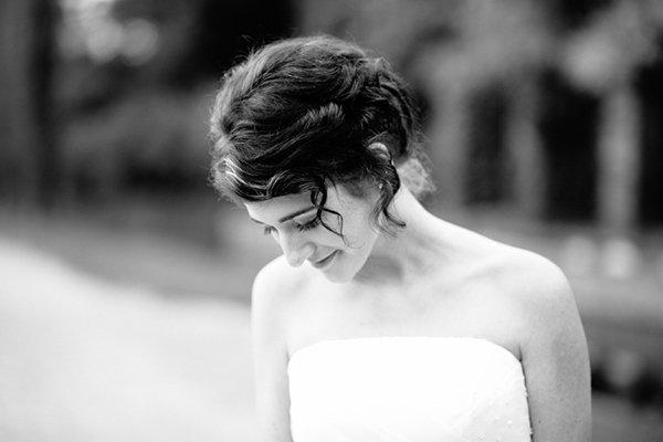 Hochzeit im Herbst (45)