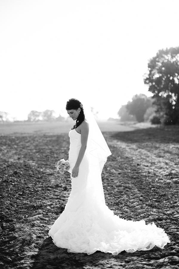 Hochzeit im Herbst (69)